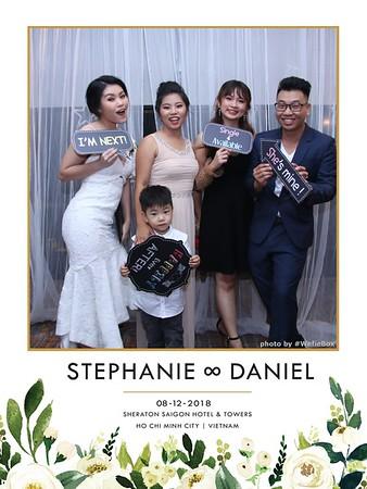SD-Wedding-instant-print-photobooth-by-WefieBox-Photobooth-Vietnam-Chup-hinh-su-kien-Tiec-cuoi-022