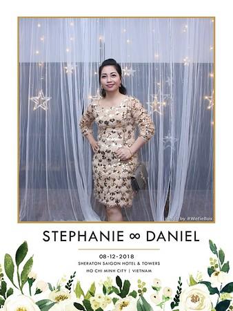 SD-Wedding-instant-print-photobooth-by-WefieBox-Photobooth-Vietnam-Chup-hinh-su-kien-Tiec-cuoi-002