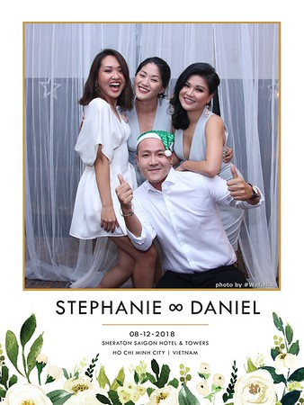 SD-Wedding-instant-print-photobooth-by-WefieBox-Photobooth-Vietnam-Chup-hinh-su-kien-Tiec-cuoi-035