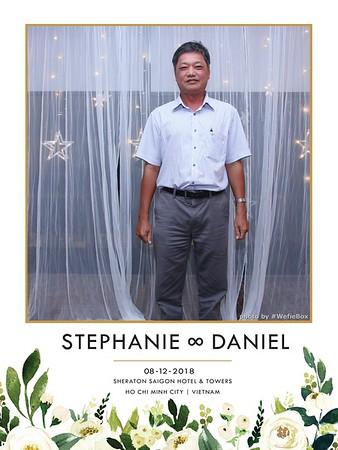 SD-Wedding-instant-print-photobooth-by-WefieBox-Photobooth-Vietnam-Chup-hinh-su-kien-Tiec-cuoi-005