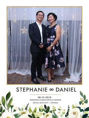 SD-Wedding-instant-print-photobooth-by-WefieBox-Photobooth-Vietnam-Chup-hinh-su-kien-Tiec-cuoi-048