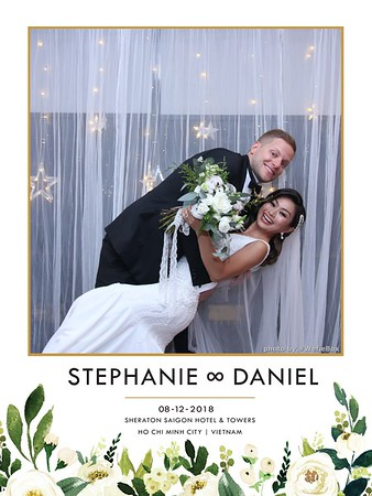 _SD-Wedding-instant-print-photobooth-by-WefieBox-Photobooth-Vietnam-Chup-hinh-su-kien-Tiec-cuoi-092
