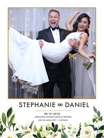 _SD-Wedding-instant-print-photobooth-by-WefieBox-Photobooth-Vietnam-Chup-hinh-su-kien-Tiec-cuoi-094