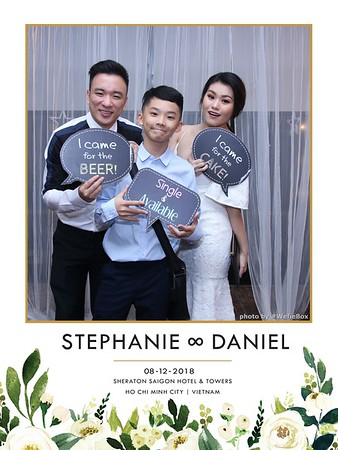 SD-Wedding-instant-print-photobooth-by-WefieBox-Photobooth-Vietnam-Chup-hinh-su-kien-Tiec-cuoi-041