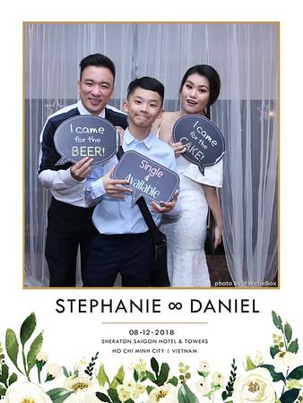 SD-Wedding-instant-print-photobooth-by-WefieBox-Photobooth-Vietnam-Chup-hinh-su-kien-Tiec-cuoi-041