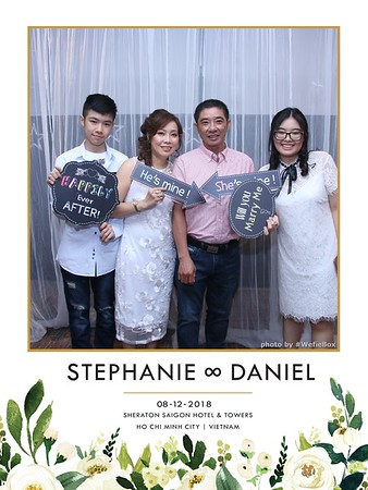 SD-Wedding-instant-print-photobooth-by-WefieBox-Photobooth-Vietnam-Chup-hinh-su-kien-Tiec-cuoi-020