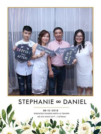SD-Wedding-instant-print-photobooth-by-WefieBox-Photobooth-Vietnam-Chup-hinh-su-kien-Tiec-cuoi-020