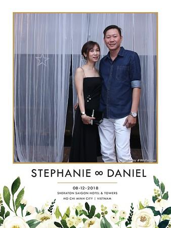 SD-Wedding-instant-print-photobooth-by-WefieBox-Photobooth-Vietnam-Chup-hinh-su-kien-Tiec-cuoi-043