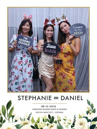 SD-Wedding-instant-print-photobooth-by-WefieBox-Photobooth-Vietnam-Chup-hinh-su-kien-Tiec-cuoi-025