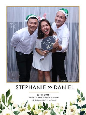 SD-Wedding-instant-print-photobooth-by-WefieBox-Photobooth-Vietnam-Chup-hinh-su-kien-Tiec-cuoi-032