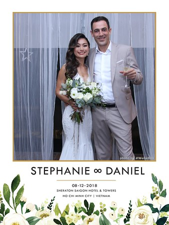 SD-Wedding-instant-print-photobooth-by-WefieBox-Photobooth-Vietnam-Chup-hinh-su-kien-Tiec-cuoi-039