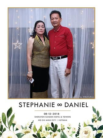 SD-Wedding-instant-print-photobooth-by-WefieBox-Photobooth-Vietnam-Chup-hinh-su-kien-Tiec-cuoi-003