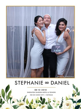 SD-Wedding-instant-print-photobooth-by-WefieBox-Photobooth-Vietnam-Chup-hinh-su-kien-Tiec-cuoi-034