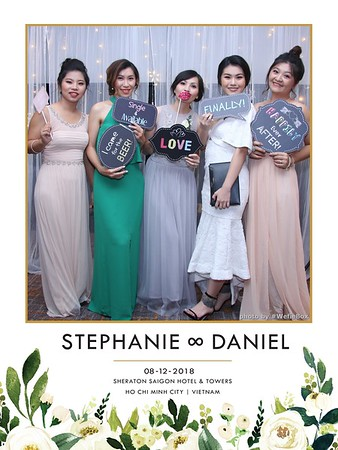 SD-Wedding-instant-print-photobooth-by-WefieBox-Photobooth-Vietnam-Chup-hinh-su-kien-Tiec-cuoi-045