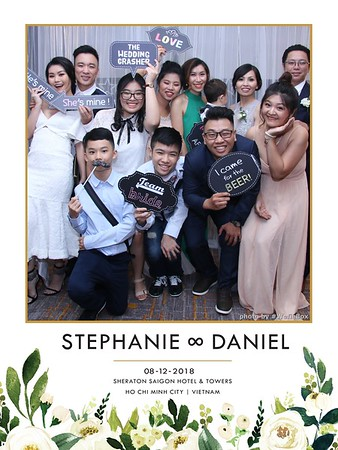 SD-Wedding-instant-print-photobooth-by-WefieBox-Photobooth-Vietnam-Chup-hinh-su-kien-Tiec-cuoi-040