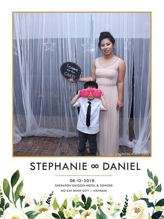 SD-Wedding-instant-print-photobooth-by-WefieBox-Photobooth-Vietnam-Chup-hinh-su-kien-Tiec-cuoi-021