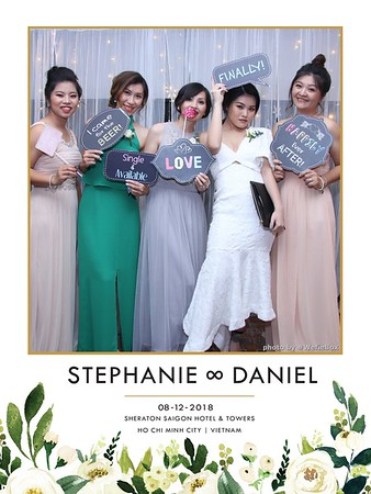 SD-Wedding-instant-print-photobooth-by-WefieBox-Photobooth-Vietnam-Chup-hinh-su-kien-Tiec-cuoi-044