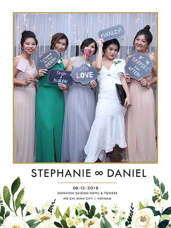 SD-Wedding-instant-print-photobooth-by-WefieBox-Photobooth-Vietnam-Chup-hinh-su-kien-Tiec-cuoi-044
