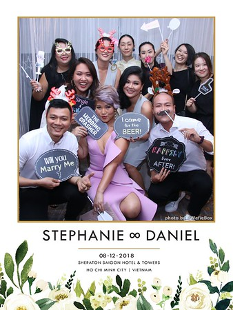 SD-Wedding-instant-print-photobooth-by-WefieBox-Photobooth-Vietnam-Chup-hinh-su-kien-Tiec-cuoi-027