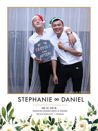 SD-Wedding-instant-print-photobooth-by-WefieBox-Photobooth-Vietnam-Chup-hinh-su-kien-Tiec-cuoi-031