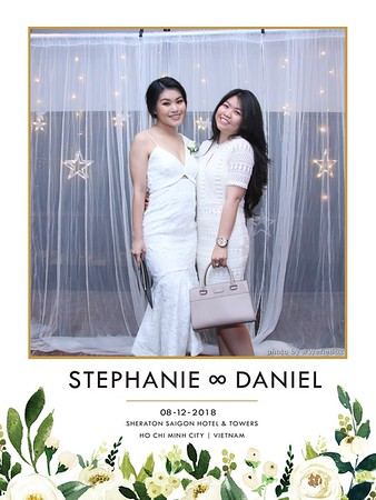 SD-Wedding-instant-print-photobooth-by-WefieBox-Photobooth-Vietnam-Chup-hinh-su-kien-Tiec-cuoi-010
