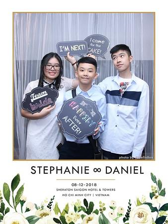 SD-Wedding-instant-print-photobooth-by-WefieBox-Photobooth-Vietnam-Chup-hinh-su-kien-Tiec-cuoi-016