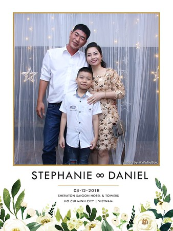 SD-Wedding-instant-print-photobooth-by-WefieBox-Photobooth-Vietnam-Chup-hinh-su-kien-Tiec-cuoi-006