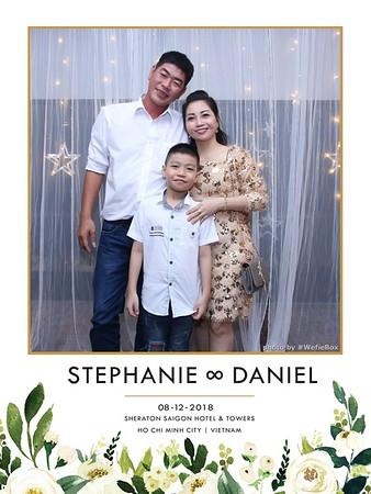 SD-Wedding-instant-print-photobooth-by-WefieBox-Photobooth-Vietnam-Chup-hinh-su-kien-Tiec-cuoi-006