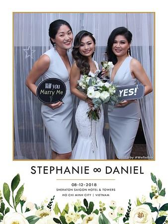 SD-Wedding-instant-print-photobooth-by-WefieBox-Photobooth-Vietnam-Chup-hinh-su-kien-Tiec-cuoi-037