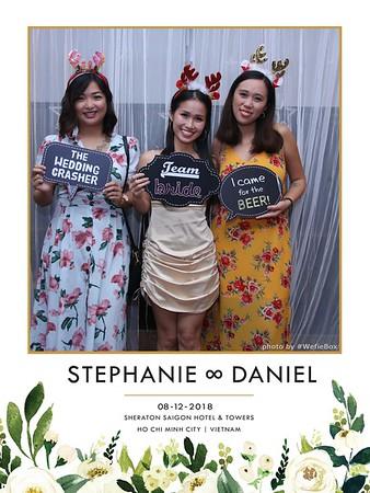 SD-Wedding-instant-print-photobooth-by-WefieBox-Photobooth-Vietnam-Chup-hinh-su-kien-Tiec-cuoi-024