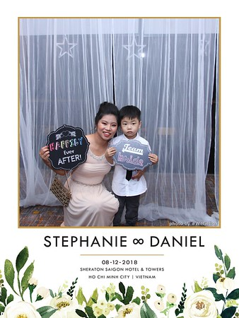SD-Wedding-instant-print-photobooth-by-WefieBox-Photobooth-Vietnam-Chup-hinh-su-kien-Tiec-cuoi-017