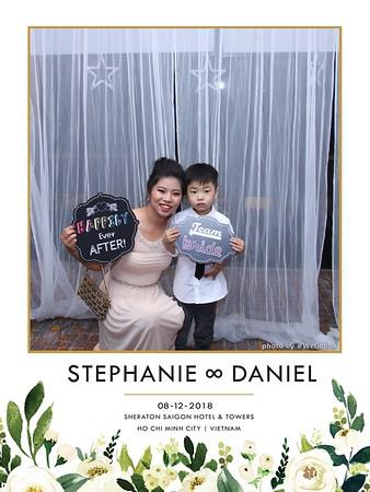 SD-Wedding-instant-print-photobooth-by-WefieBox-Photobooth-Vietnam-Chup-hinh-su-kien-Tiec-cuoi-017