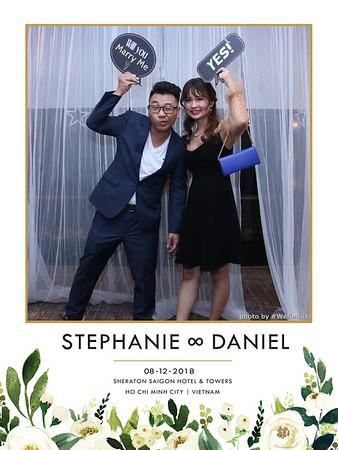 SD-Wedding-instant-print-photobooth-by-WefieBox-Photobooth-Vietnam-Chup-hinh-su-kien-Tiec-cuoi-023