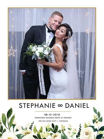 _SD-Wedding-instant-print-photobooth-by-WefieBox-Photobooth-Vietnam-Chup-hinh-su-kien-Tiec-cuoi-093