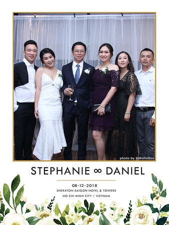 SD-Wedding-instant-print-photobooth-by-WefieBox-Photobooth-Vietnam-Chup-hinh-su-kien-Tiec-cuoi-042