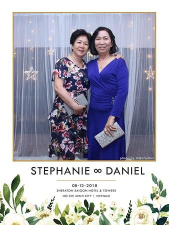 SD-Wedding-instant-print-photobooth-by-WefieBox-Photobooth-Vietnam-Chup-hinh-su-kien-Tiec-cuoi-013
