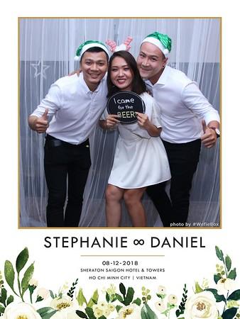 SD-Wedding-instant-print-photobooth-by-WefieBox-Photobooth-Vietnam-Chup-hinh-su-kien-Tiec-cuoi-033