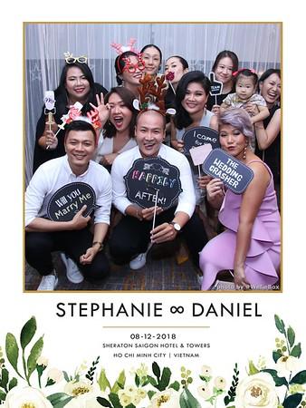 SD-Wedding-instant-print-photobooth-by-WefieBox-Photobooth-Vietnam-Chup-hinh-su-kien-Tiec-cuoi-028