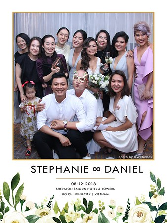 SD-Wedding-instant-print-photobooth-by-WefieBox-Photobooth-Vietnam-Chup-hinh-su-kien-Tiec-cuoi-036