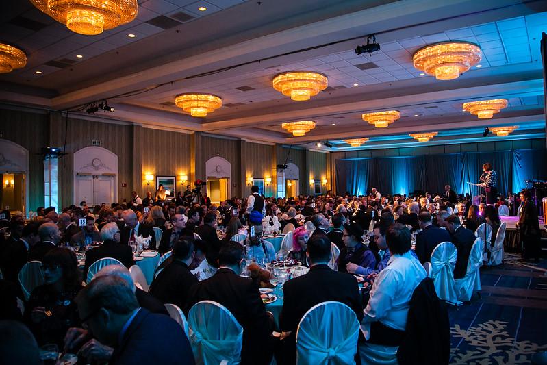 SDHDF-Gala-2014