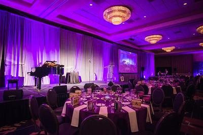 SDHDF's 2015 2nd Annual Awards Gala
