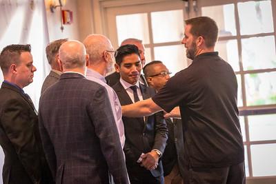 The 2017 Aston Brooks Awards Gala on Saturday, April 29, 2017. #AstonBrooks #SDHDF #Philanthropy #SanDiego