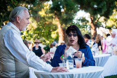 "The San Diego Human Dignity Foundation's 2015 Summer Reunion Party ""Reunion On The Bay"" #SDHDF Learn more at http://www.sdhdf.org"