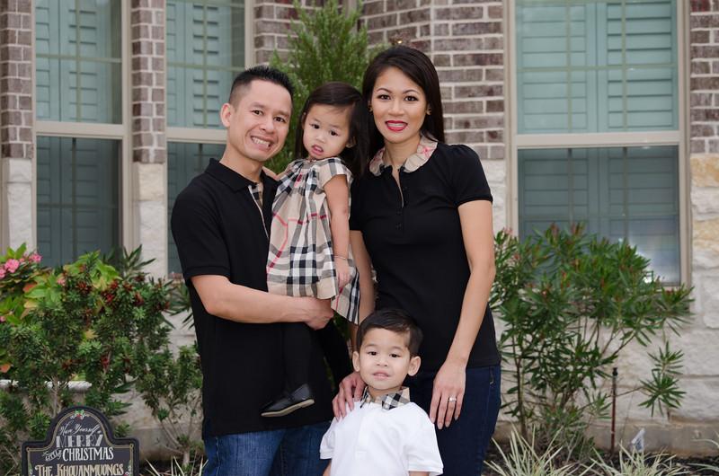 Lisa Family 2016-0062