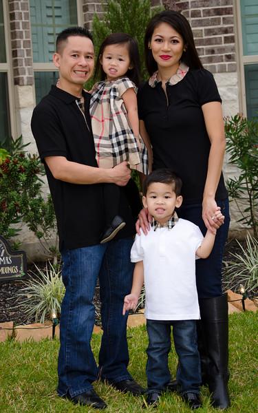 Lisa Family 2016-0056