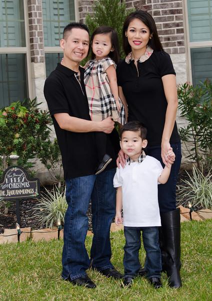 Lisa Family 2016-0055