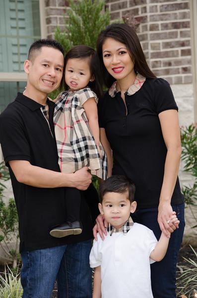 Lisa Family 2016-0060