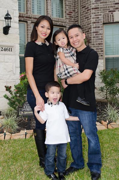 Lisa Family 2016-0051