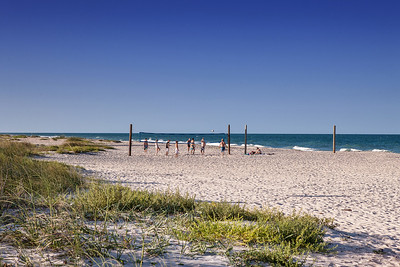 Vero Beach Gallery - 019