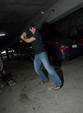 20071111